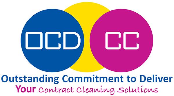 Visit OCD-CC