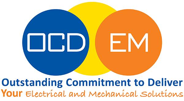 OCD-EM