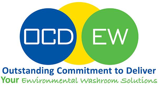 Visit OCD-EW