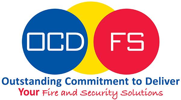 Visit OCD-FS