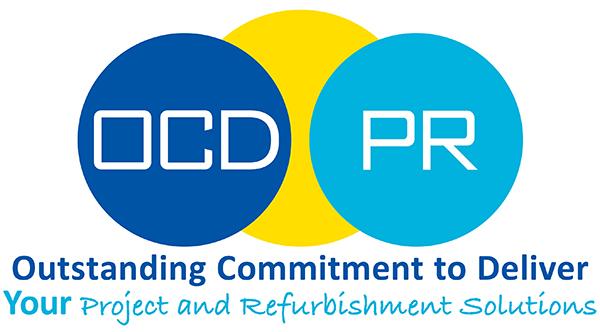 Visit OCD-PR