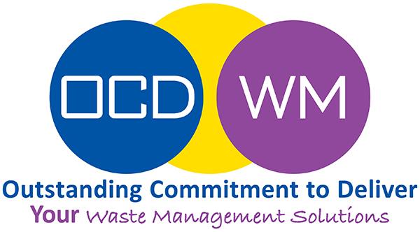 Visit OCD-WM